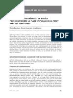 563_570_BARITEAU.pdf