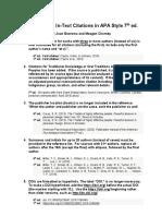 Highlights_of_APA_7th_ed.pdf