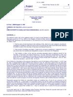 Gallego v. CA G.R. No. L-26848.pdf