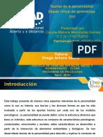 UNAD_plantilla_presentación_centros (2) - copia