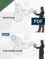 gs1920_vlan_tagged_uplink_usg_ap