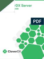 CloverDXServer-ReferenceManual-5_0_3_021.pdf