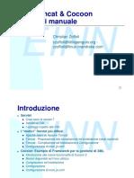 14-Tomcat.pdf