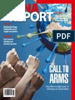 CHINA REPORT may 2020.pdf