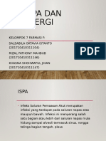 ISPA dan ALERGI KEL 7 FARMASI F (1).pptx
