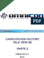 Capacitacion_PARTE2