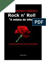 TESTEMUNHO VERÍDICO DE UM EX-ROQUEIRO