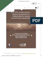E book l PRF e Stick bone _ Passei Direto.pdf