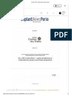 E book l PRF e Stick bone _ Passei Direto1.pdf