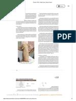 E book l PRF e Stick bone _ Passei Direto4.pdf