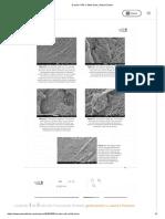 E book l PRF e Stick bone _ Passei Direto6.pdf