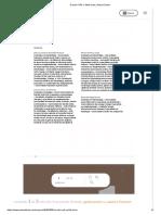 E book l PRF e Stick bone _ Passei Direto22.pdf