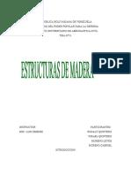 ESTRUCTURAS DE MADERA..docx