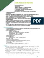 181013618-Resumos-portugues.pdf