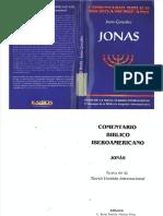 justo-l-gonzalez-comentario-biblico-iberoamericano-jonas