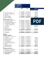 ESTADOS FINANCIEROS CINE COLOMBIA  Maestria Mercadeo (1).xlsx