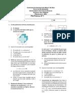 PREPARCIAL 1 (1)