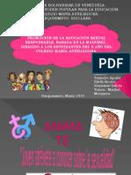 presentacion-del-proyecto-mi-punto (2).pptx