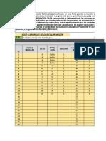 FICHA PARA DIRECTIVOS - SEGUIMIENTO DE SESIONES PROGRAMADAS _APRENDO EN CASA_ -  UGEL OTUZCO