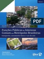 livro_governanca_vol2.pdf
