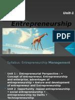 Entrepreneurship - Copy (1)