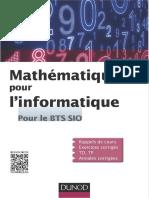 mathematique pour informatique.pdf