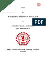 btech_syllabus_cse_2018-19