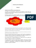 UNIDAD 2 MODELOS DE IO-convertido (1)