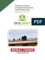 Programação-Completa-Instalador-Fotovoltaico-Pleno