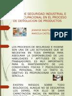 MANUEL ALEJANDRO MORENO RICO.pptx