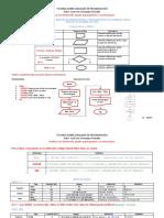 AP03 Tutorial Lenguajes de Programación