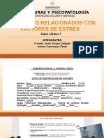 1570131080973_CASO 7 ESTRES (1)