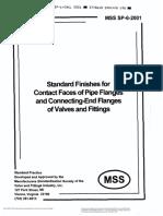 244923535-MSS-SP-6.pdf