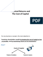 MAhmed_2355_15789_2_Lecture_Cost_of_Capital.ppt