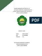 dokumentasi pengkajian keperawaatn gastritis.docx