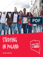 study_in_poland_eng_2016_internet