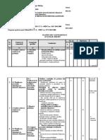 Planificarea proceselor tehnologice in ind alim_XIIIRP_pl