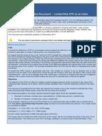 keyInformationDocument (1)