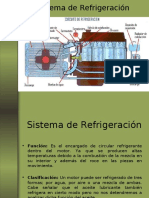 7100395-Sistema-de-Refrigeracion.ppt