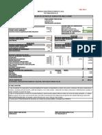 LIQ-2020.pdf