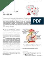El amor-hay (bio)química entre nosotros.pdf