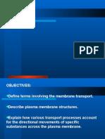 membrane-transport.ppt