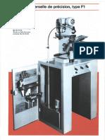 Fraiseuse Aciera F1.pdf