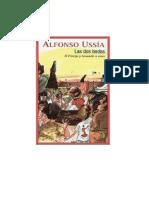 Las dos bodas.El principe y Sotoancho se - Alfonso Ussia.pdf