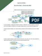 IngRedes-PA-BGP-Enunciados.pdf