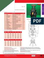 F54_Gate-Valves_GV_Crane-FS_DS_221018