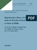 Representer_dieux_et_hommes_dans_le_Proc.pdf
