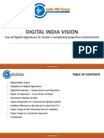 India PKI Forum_Website