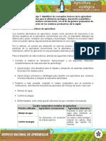 Evidencia_Ejercicio_practico_Aplicar_modelos_alternativos_de_agricultura.docx