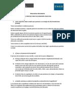 preguntas-frecuentes-admision-coar.pdf
